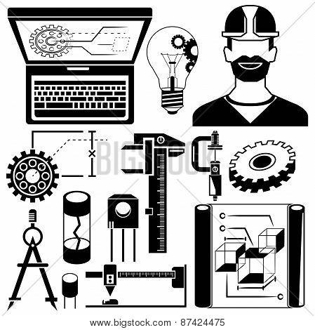 engineering elements
