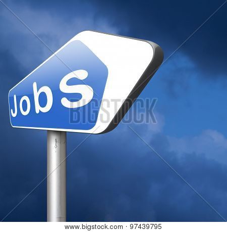 job vacancy search and find jobs start new career