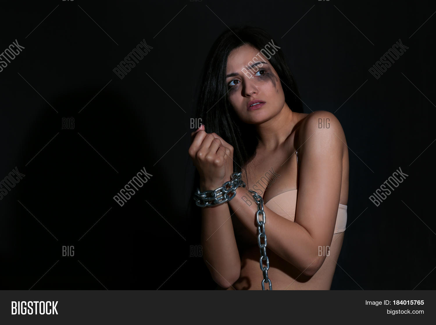 How to play with yourself sexually Nude Photos 59