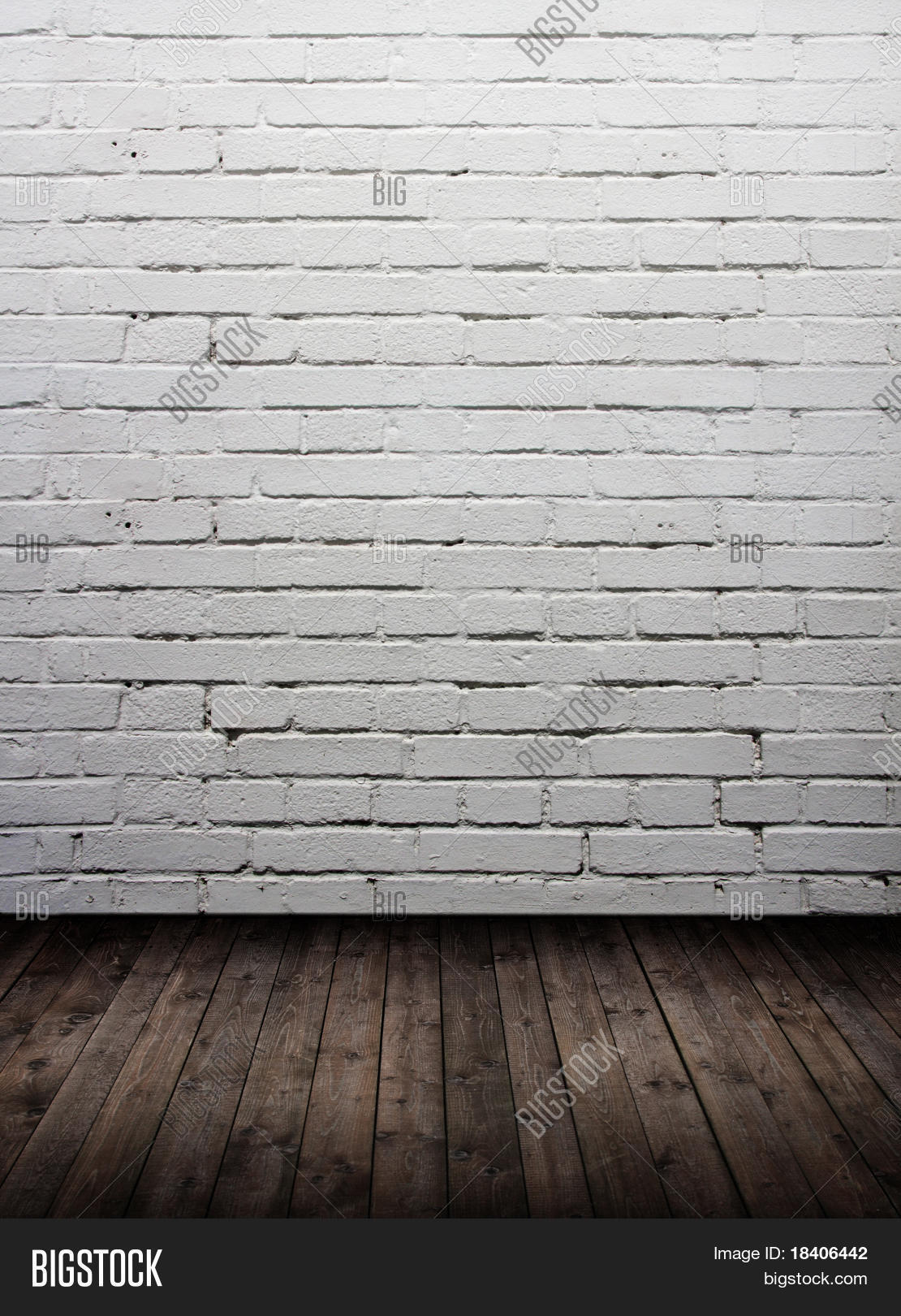 walls trend youtube watch interior brick white painted an increasingly