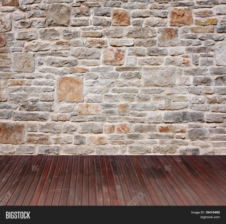 youtube watch design ideas wall stone interior