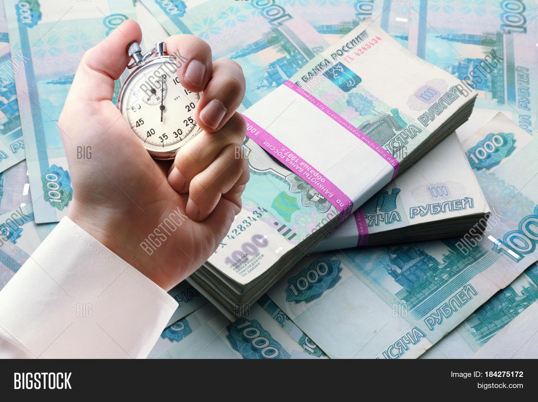 займы на длительный срок с плохой кредитной