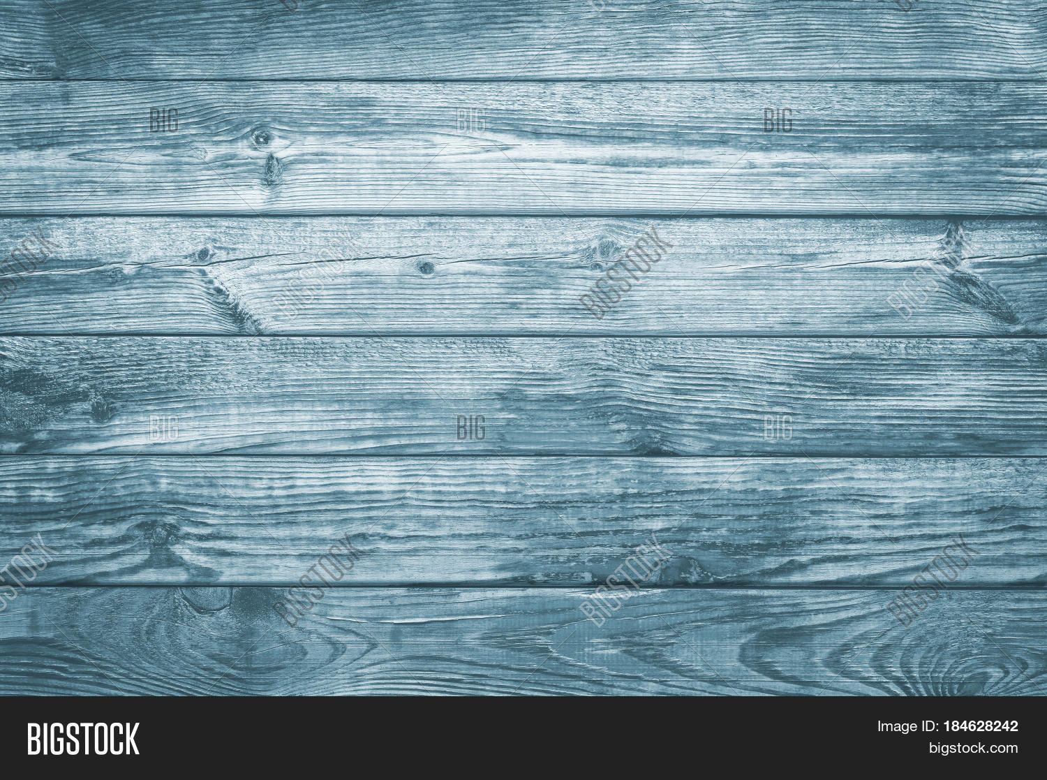 blue wood texture and background rustic old wooden aged45 blue