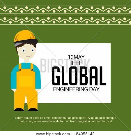 Global Engineering Day_29_april_05