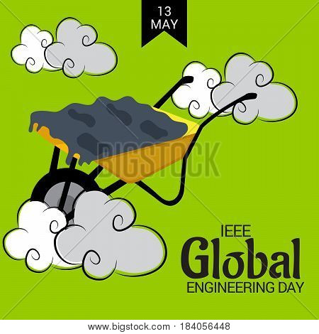 Global Engineering Day_29_april_11