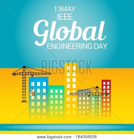 Global Engineering Day_29_april_17