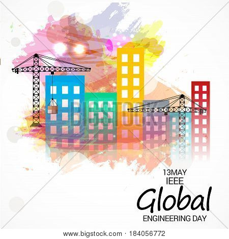 Global Engineering Day_29_april_27
