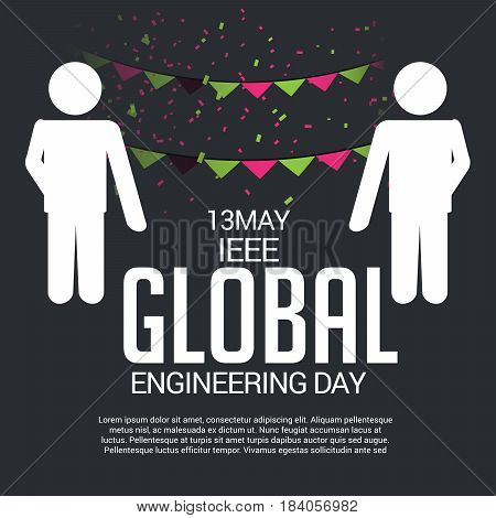 Global Engineering Day_29_april_34