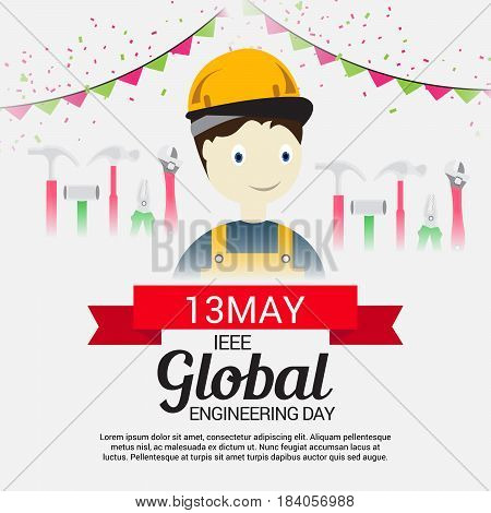 Global Engineering Day_29_april_35