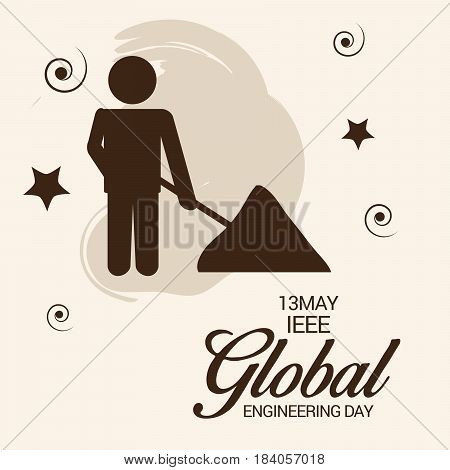 Global Engineering Day_29_april_40