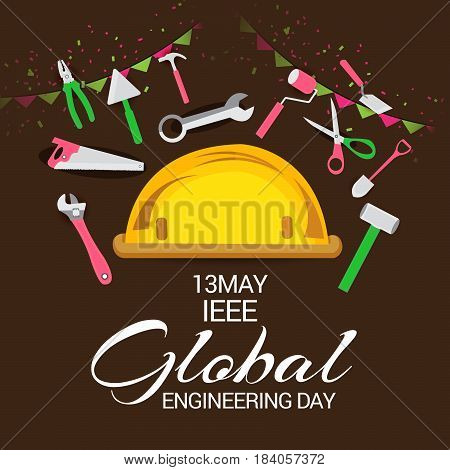 Global Engineering Day_29_april_44