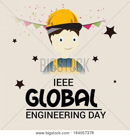 Global Engineering Day_29_april_46