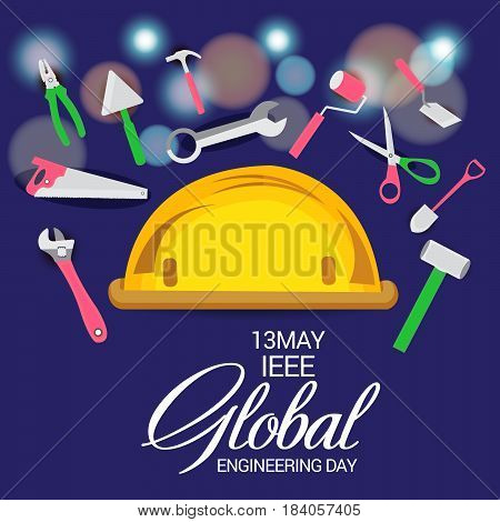 Global Engineering Day_29_april_50