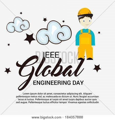 Global Engineering Day_29_april_51