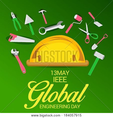 Global Engineering Day_29_april_57