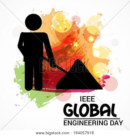 Global Engineering Day_29_april_58