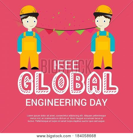Global Engineering Day_29_april_61