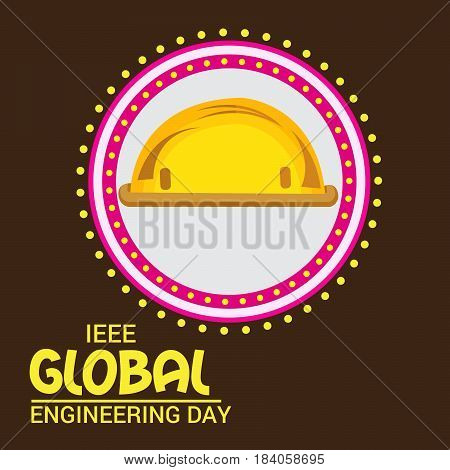 Global Engineering Day_29_april_65