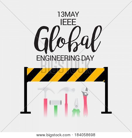 Global Engineering Day_29_april_66