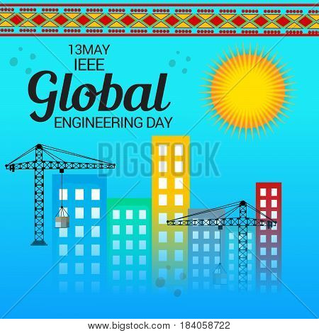 Global Engineering Day_29_april_69