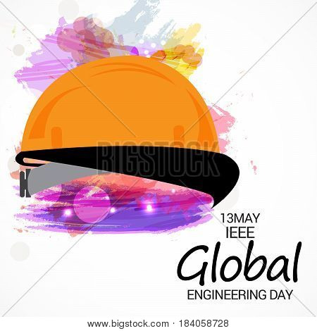 Global Engineering Day_29_april_70