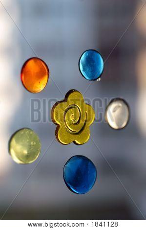 Jelly Background 2