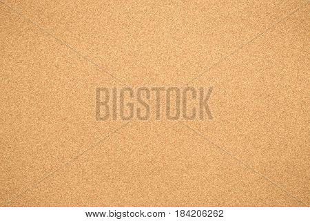 Surface brown sandpaper abstract texture background for design