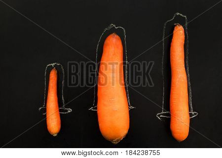 Protected sex, good contraception. Three penis in condom, best fit for different size, length, depth and shape.