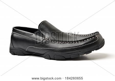 Men's Slipon Shoe