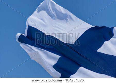 International maritime signal flag - X ray sign
