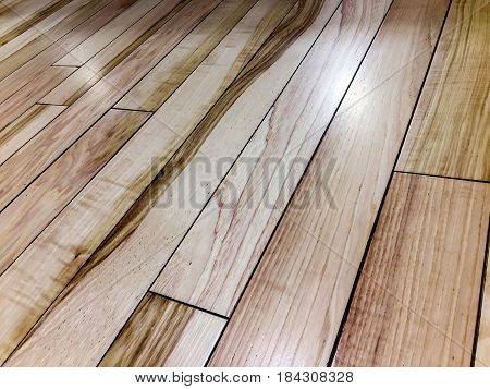 flooring, diagonal wood flooring boards, hard wood flooring made of maple, kitchen floor made of white oak, hardwood floors durable and resistant floor,