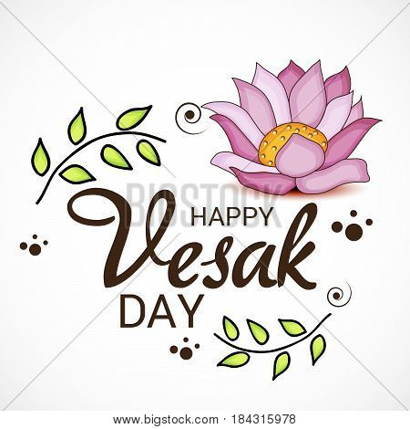 Vesak Day_01_may_05
