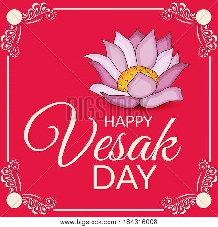 Vesak Day_01_may_10