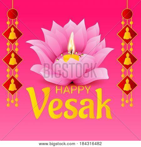 Vesak Day_01_may_11