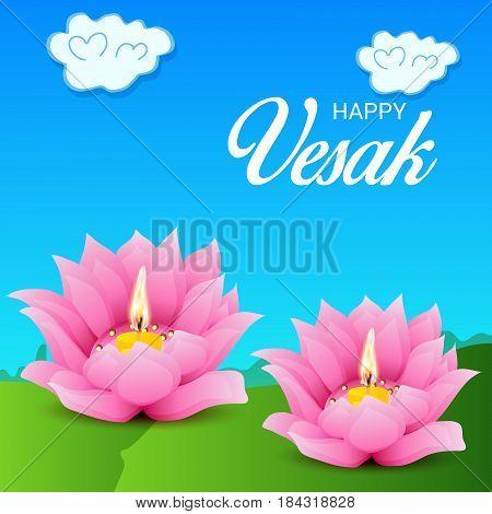 Vesak Day_01_may_23