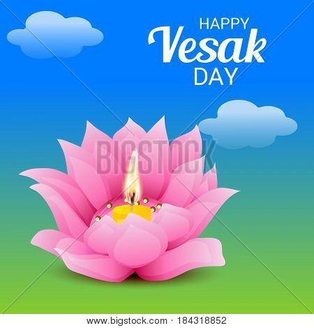 Vesak Day_01_may_28