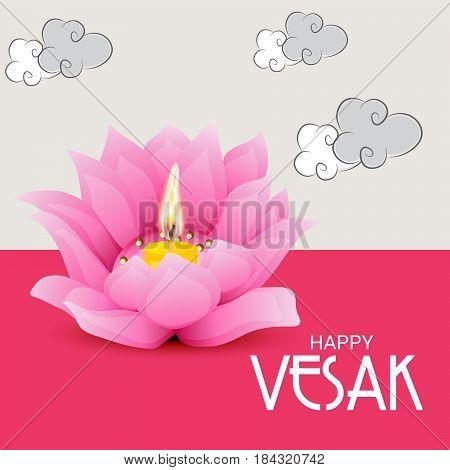 Vesak Day_01_may_31