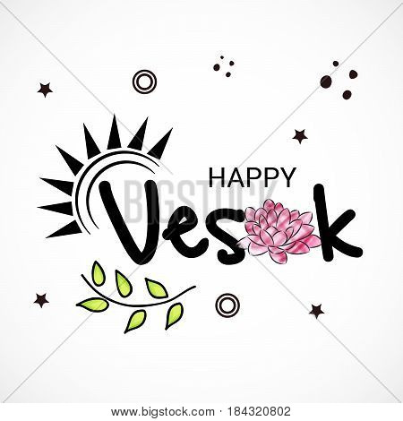 Vesak Day_01_may_33