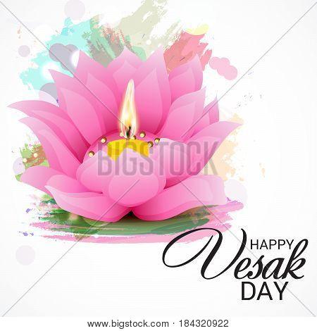Vesak Day_01_may_36