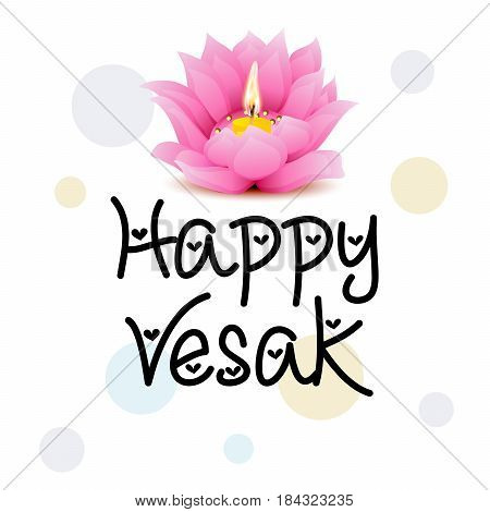 Vesak Day_01_may_53
