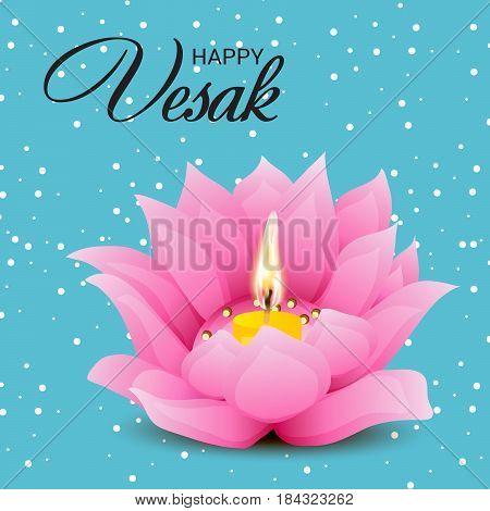 Vesak Day_01_may_59