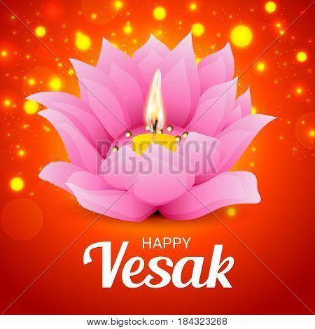 Vesak Day_01_may_60