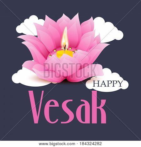 Vesak Day_01_may_65