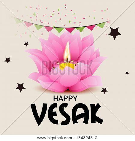 Vesak Day_01_may_70