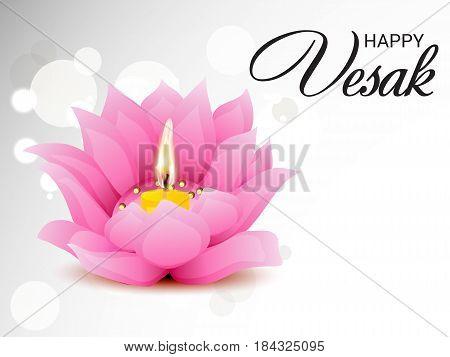 Vesak Day_01_may_79