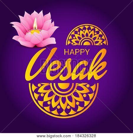 Vesak Day_01_may_82