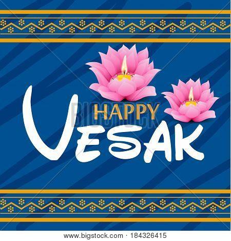 Vesak Day_01_may_84