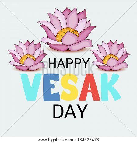 Vesak Day_01_may_89