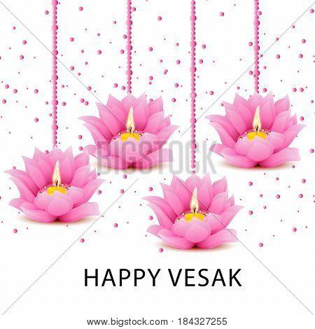 Vesak Day_01_may_95
