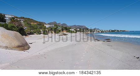CLIFTON BEACH, CAPE TOWN, SOUTH AFRICA 20xfb
